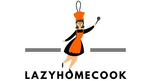 Lazyhomecook